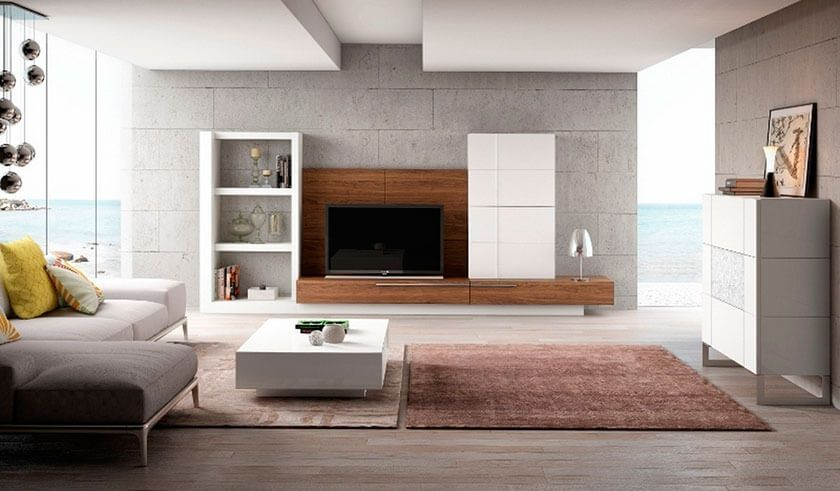 Muebles barcelona simple marzo with muebles barcelona top mueble litera with muebles barcelona - Fabrica muebles barcelona ...